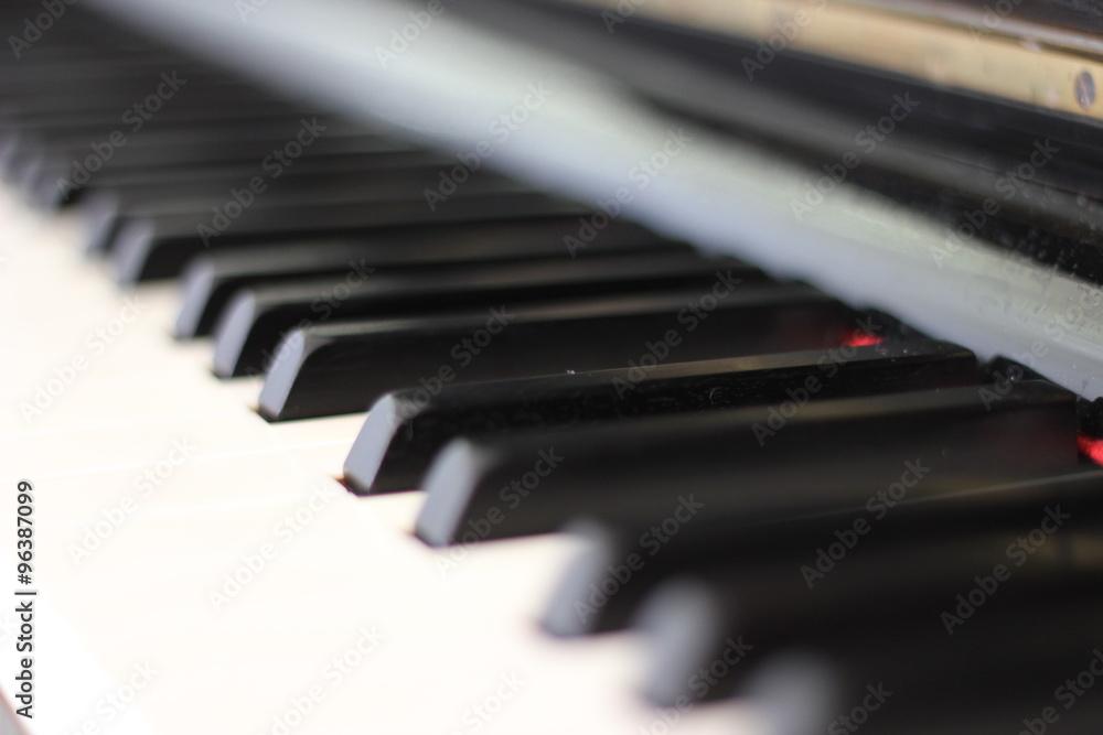 39 klavier zum ausmalen  besten bilder von ausmalbilder