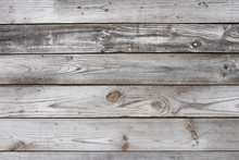 Aged Wood Background Texture H...