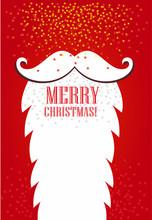Mikołaj, święta, Wector
