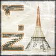 Paris Number One