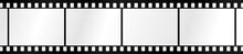Filmrolle S/W