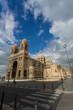 Cathédrale Sainte Marie Majeure de Marseille