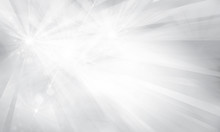 Vector Silver Background With ...
