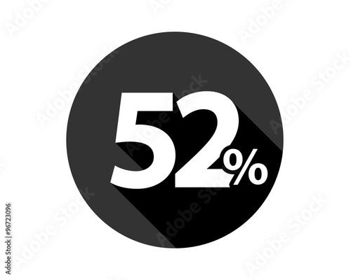 Fotomural 52 percent discount sale black friday