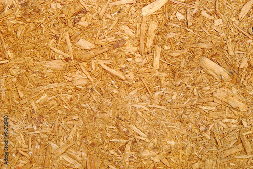 Fotografia, Obraz  wooden surface
