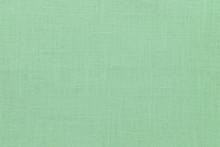 Light Green Jute Background
