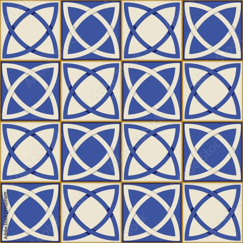 wspanialy-wzor-marokanskie-portugalskie-kafelki-azulejo-ozdoby