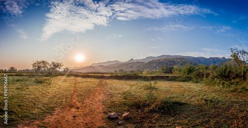 Photo  Khyber Pass Dara Adam Khel Tribal Area PESHAWAR, PAKISTAN, sep
