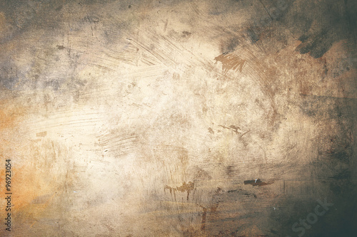 Pinturas sobre lienzo  abstract painting background or texture