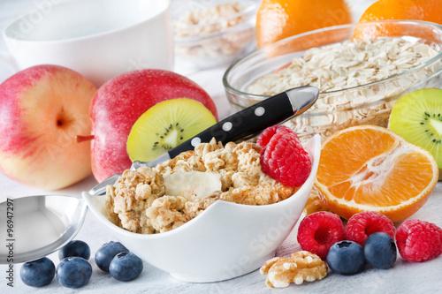 Foto Breakfast