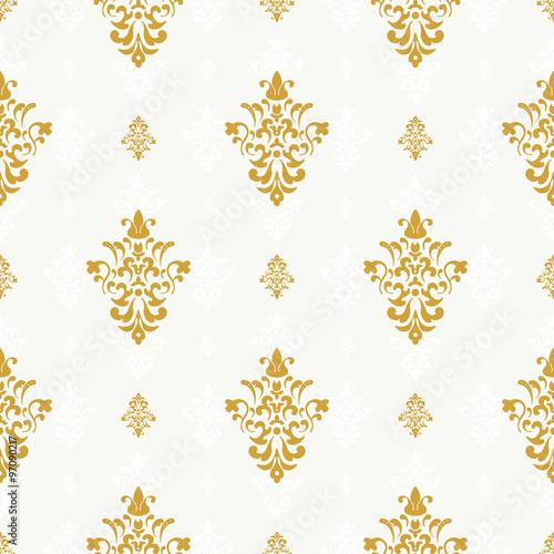 wektorowy-bezszwowy-wzor-z-zlotym-ornamentem
