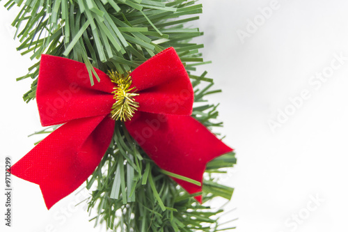 Fényképezés  Adornos de Navidad