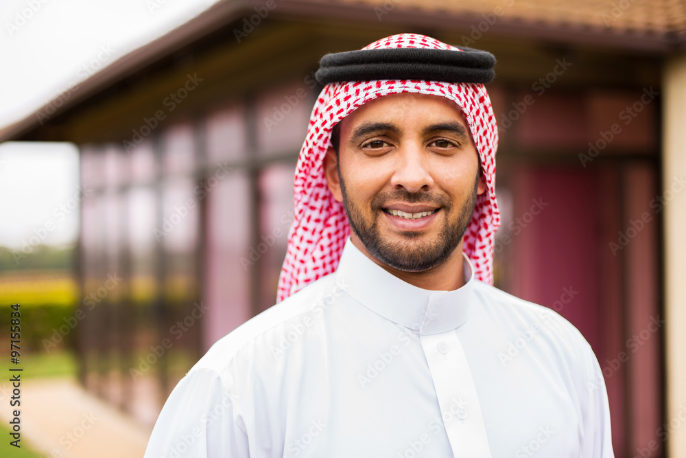middle eastern single men in east stone gap Women's in the middle east, a new vision work of the roles of women in both education and the workplace are bringing beneficial changes across the region.