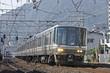 JR223系1000番台