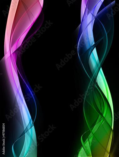 eleganckie-abstrakcyjne-tlo-dla-twoich-niesamowitych-pomyslow
