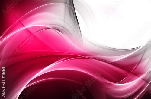 Elegant abstract background for your awesome ideas