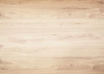 Koszykówka z twardego drewna klonowego