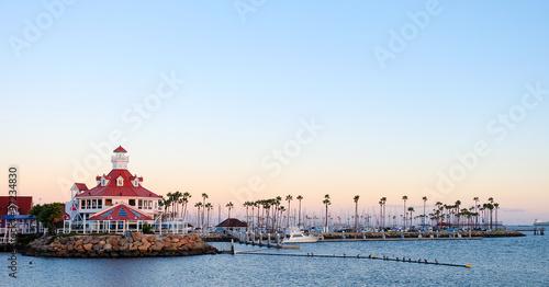 Fotografia  Shoreline Village