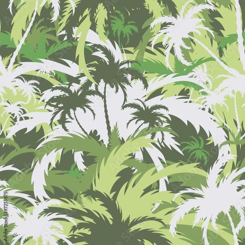 palmy-bezszwowe-tlo