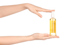 Massage And Body Care Topic: A...