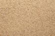 canvas print picture - Sand texture