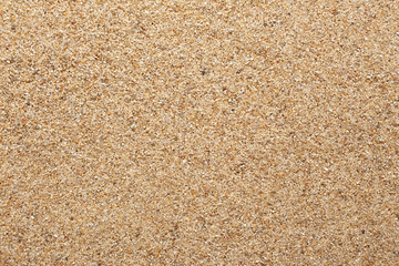 Fototapeta Sand texture