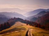 Natura Karpat - 97431259