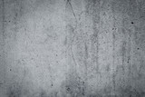 Fototapeta Fototapety do łazienki - dark grey texture