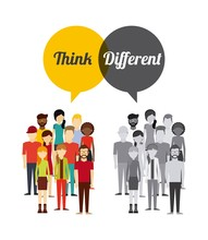 Think Diferent Design