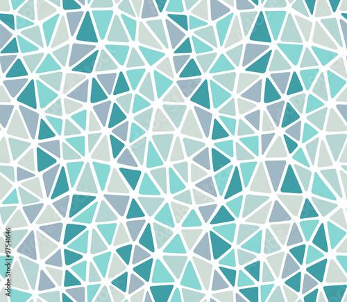powtarzalny-i-bez-szwu-wzor-utworzony-z-miekkich-krawedzi-trojkaty-kolory-teal-niebieski-zielony-szary