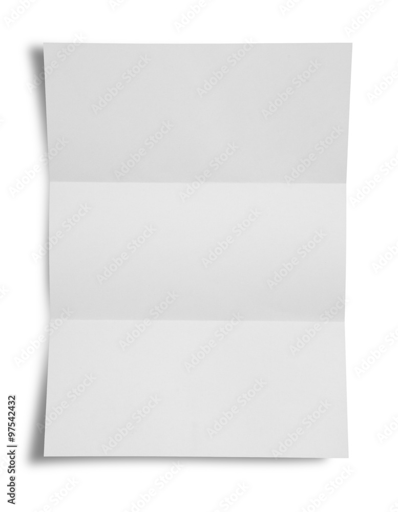blank white paper Besides, various selected white blank paper brands are prepared for you to choose discover the top 25 most popular white blank paper at the best price.