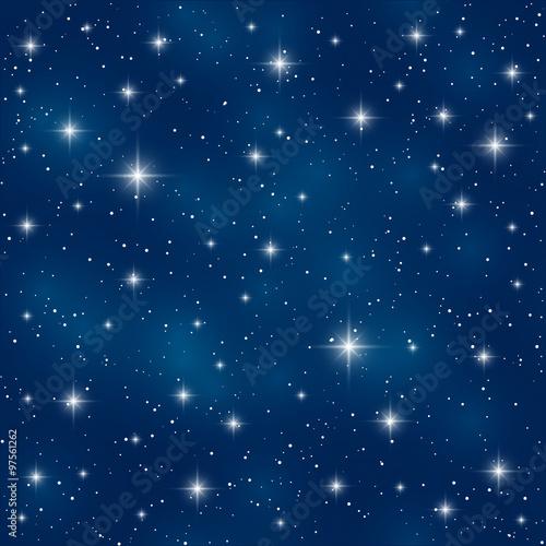 blyszczace-gwiazdy