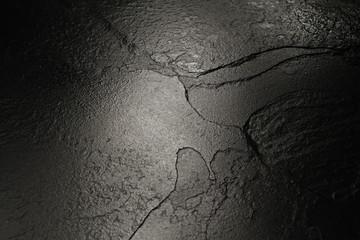 fototapeta czarny kamień tekstury tła