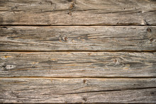 Plank Weathered Wood Background