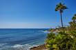 Laguna Beach 11