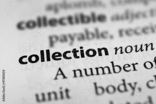 Collection Tapéta, Fotótapéta