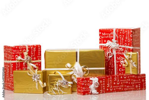 Weihnachtsgeschenke D.Weihnachtsgeschenke Buy This Stock Photo And Explore Similar