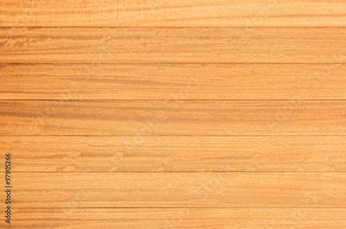 Helles Holz Braun Hintergrund Textur Mit Textfreiraum Buy This