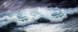Storm - 97931403