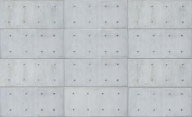 fototapeta betonowe płyty
