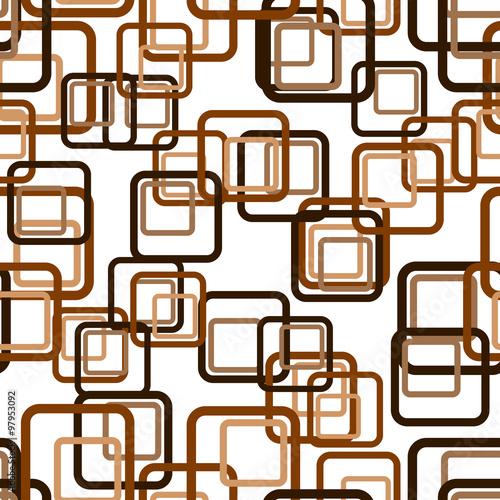 bezproblemowa-powtarzalny-wzor-kwadratow