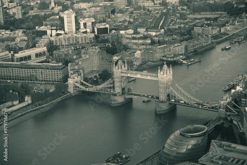 antena-w-londynie