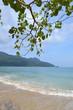 Langkawi Island, Malaysia..