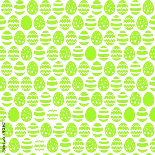zielone-jajka