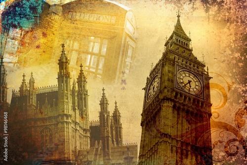 londynska-architektura