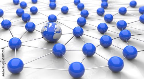 abstrakcja-polaczenia-sieciowego