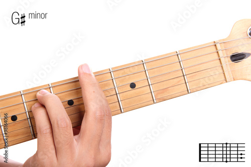 Guitar Chord Tutorial Image Collections Guitar Chord Chart With