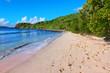 Smugglers Cove British Virgin Islands