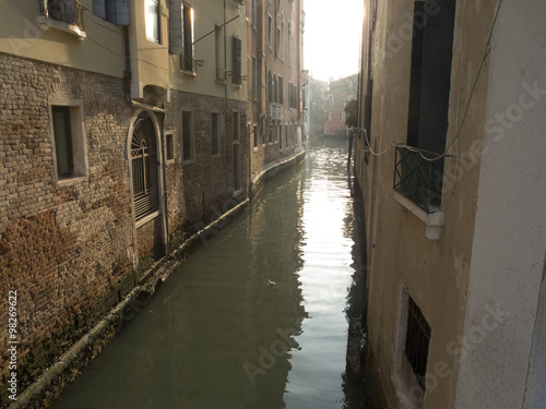 Venecia_Italia_Europa