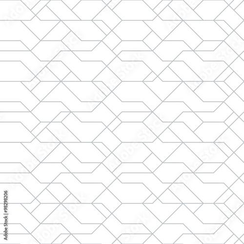monochromatyczny-bezszwowy-wzor-subtelna-struktura-geometryczna